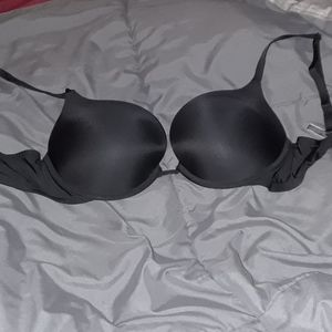 Victoria's Secret Push-up bra 36C